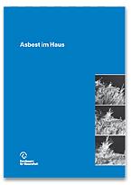 asbest und mineralfasern mensch umwelt gesundheit. Black Bedroom Furniture Sets. Home Design Ideas