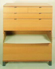 m bel holzwerkstoffe mensch umwelt gesundheit. Black Bedroom Furniture Sets. Home Design Ideas